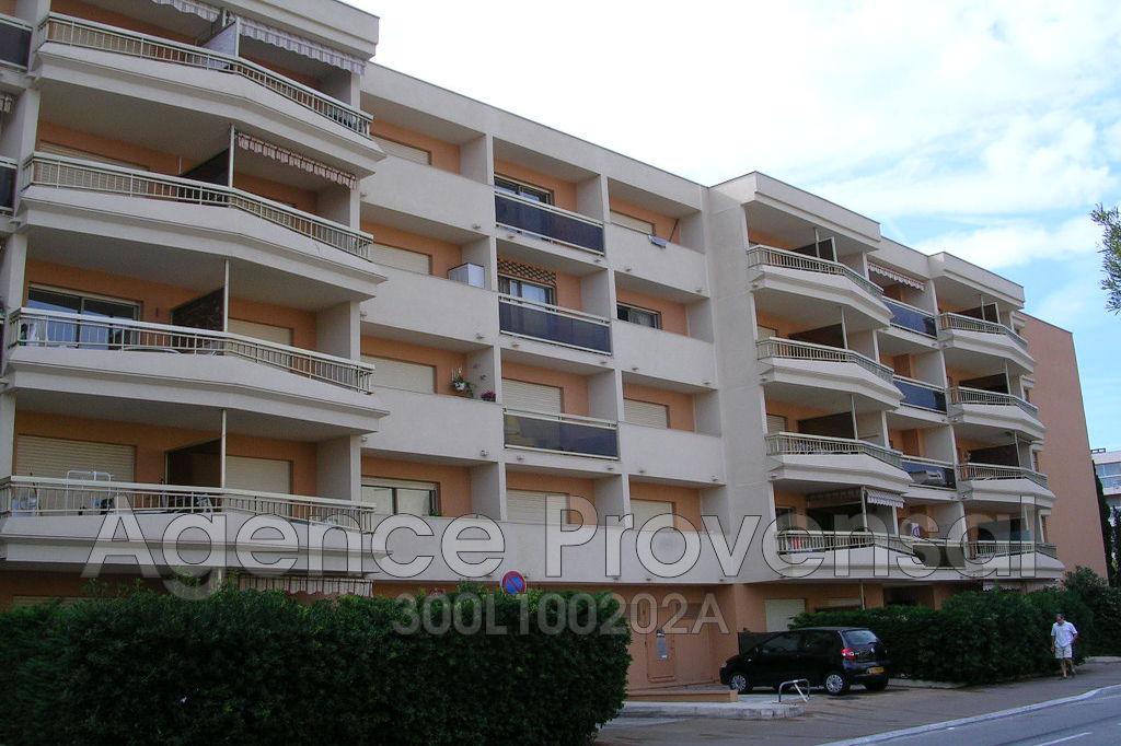 Appartement f3 avec garage a louer a l 39 annee en centre for Appartement garage