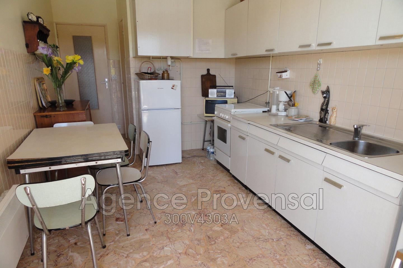 appartement f1 a vendre dans une residence securisee avec. Black Bedroom Furniture Sets. Home Design Ideas