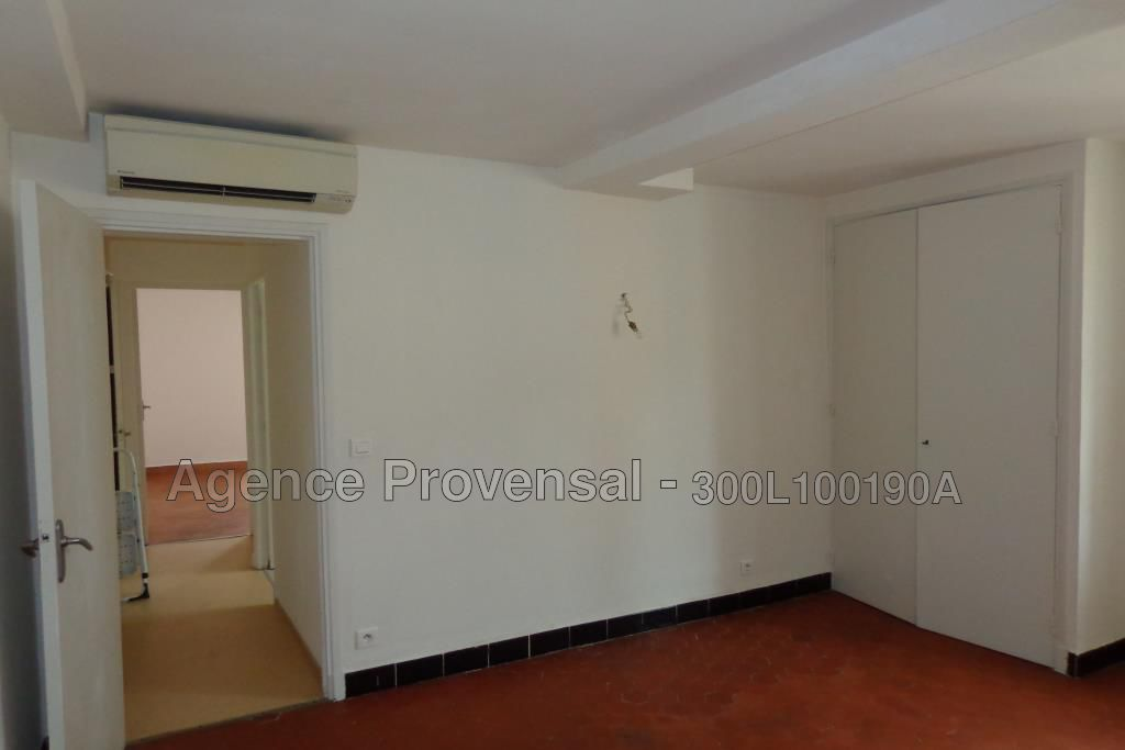 Appartement f2 a louer a l 39 annee a sainte maxime agence for Appartement f2