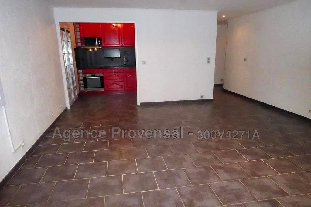 appartement duplex T3 Le Plan-de-la-Tour
