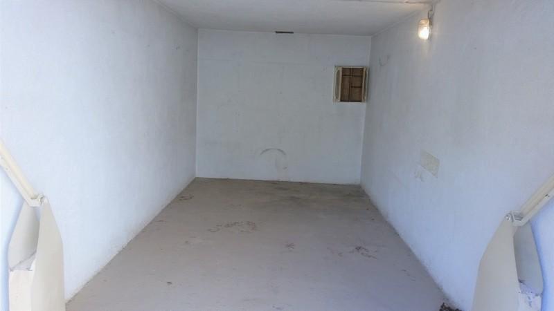 parking garage ferm roi ren centre ville aix en provence sud gestion. Black Bedroom Furniture Sets. Home Design Ideas