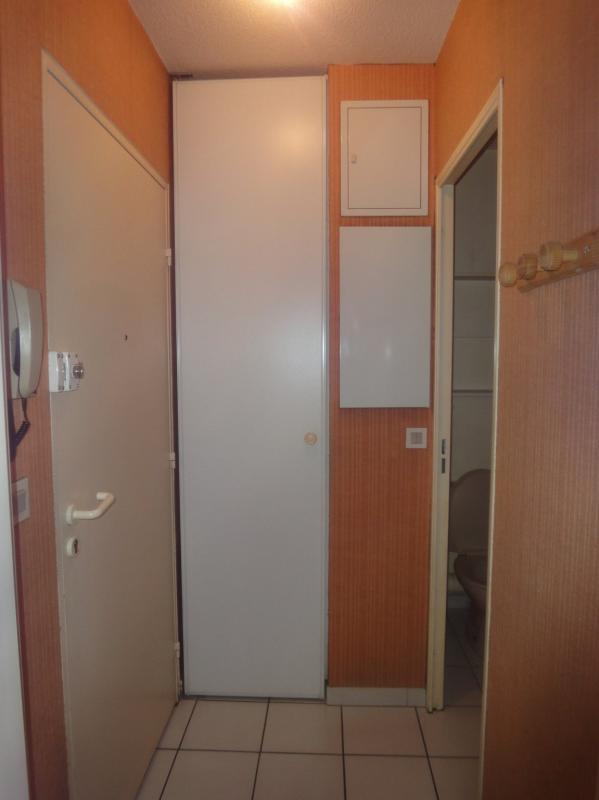 Appartement  T2 APPARTEMENT sur DIGNE Digne Les Bains