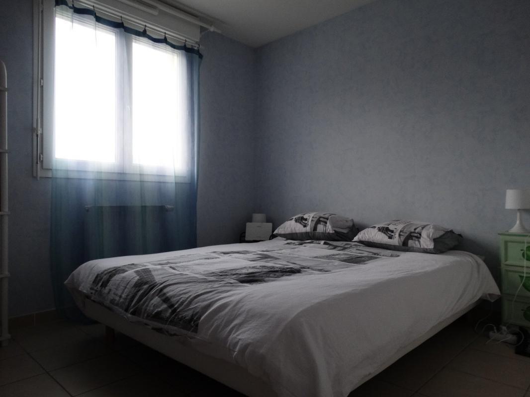 Appartement  T4 Appartement Récent avec Terrasse DIGNE Digne Les Bains