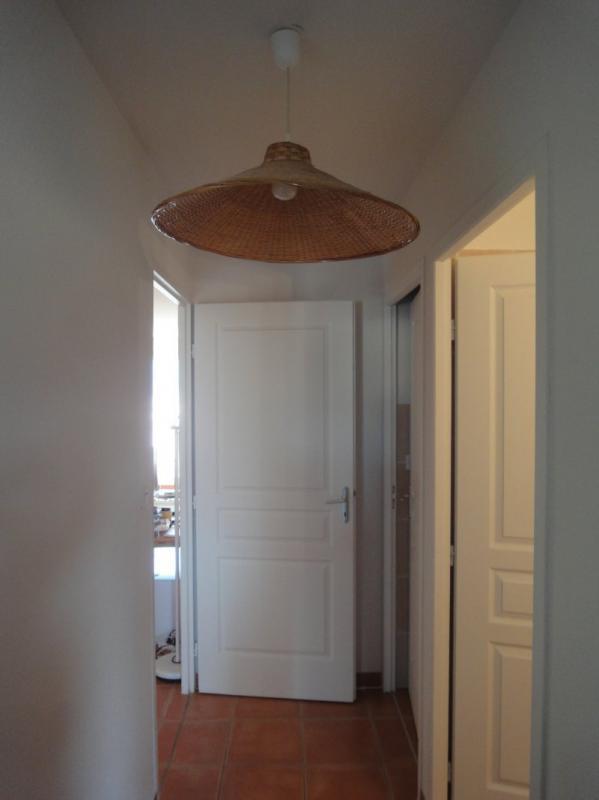 Appartement  T3 APPARTEMENT sur DIGNE LES BAINS (04000) Digne Les Bains