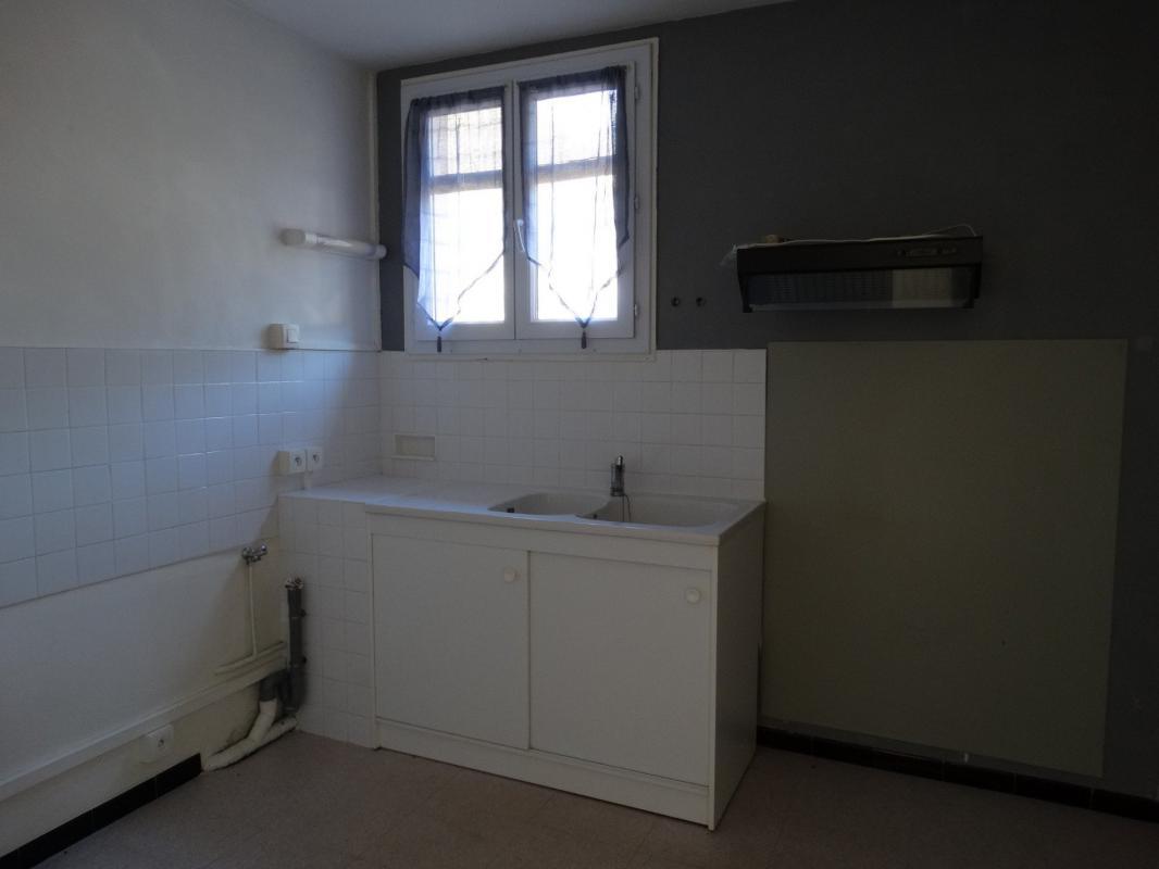 Appartement  T3 Appartement LUMINEUX Proche Centre Digne Les Bains