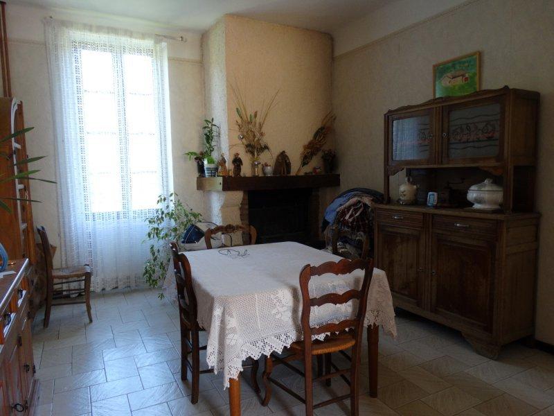 Maison  T5 MAISON DIGNE LES BAINS Digne Les Bains