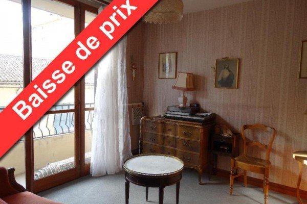 Appartement  T3 Appartement Digne les Bains Digne Les Bains