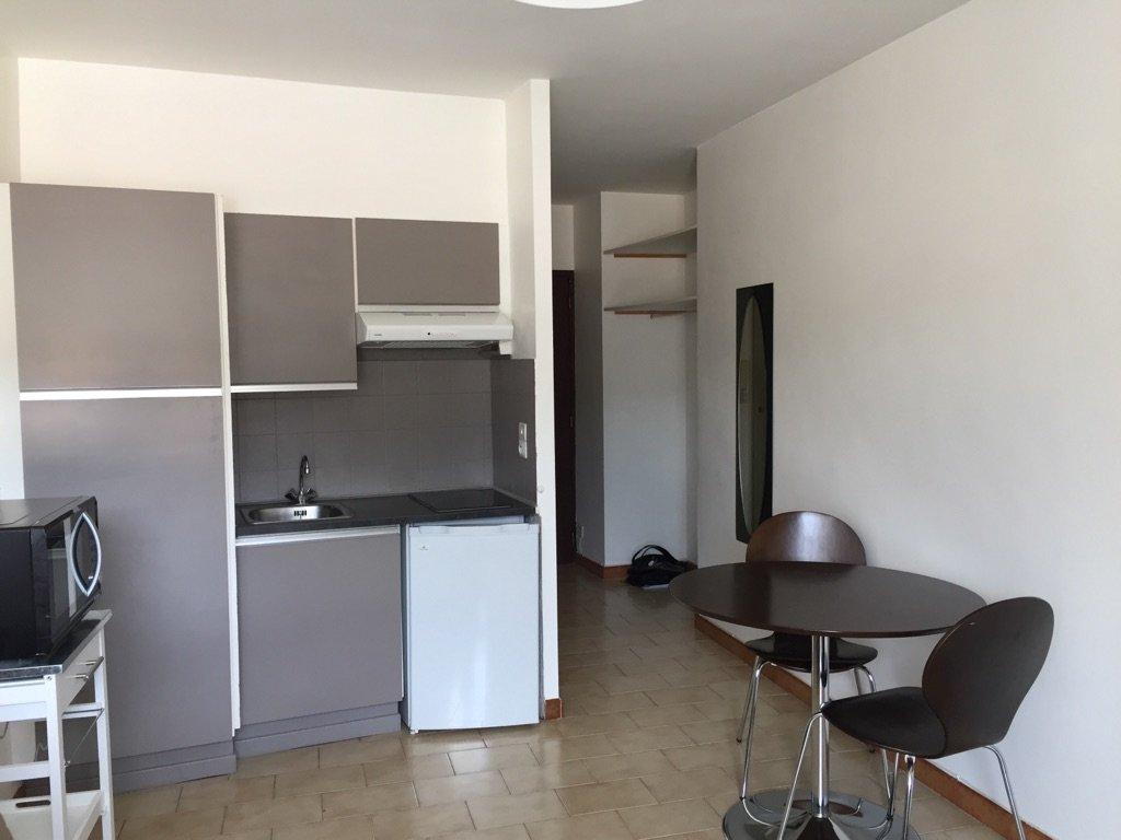 Appartement  T1 STUDIO Digne les Bains Digne Les Bains