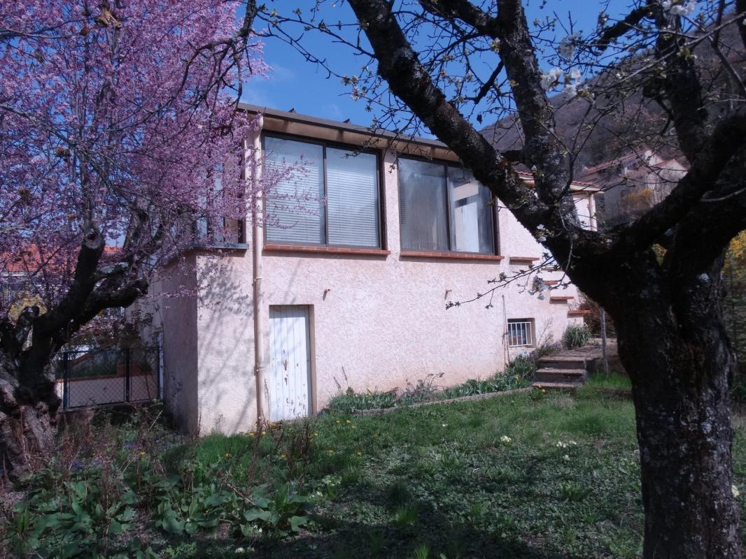 Maison  T3 Maison à Digne proche centre Digne Les Bains