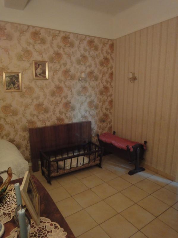 Appartement  T3 APPARTEMENT DIGNE Digne Les Bains