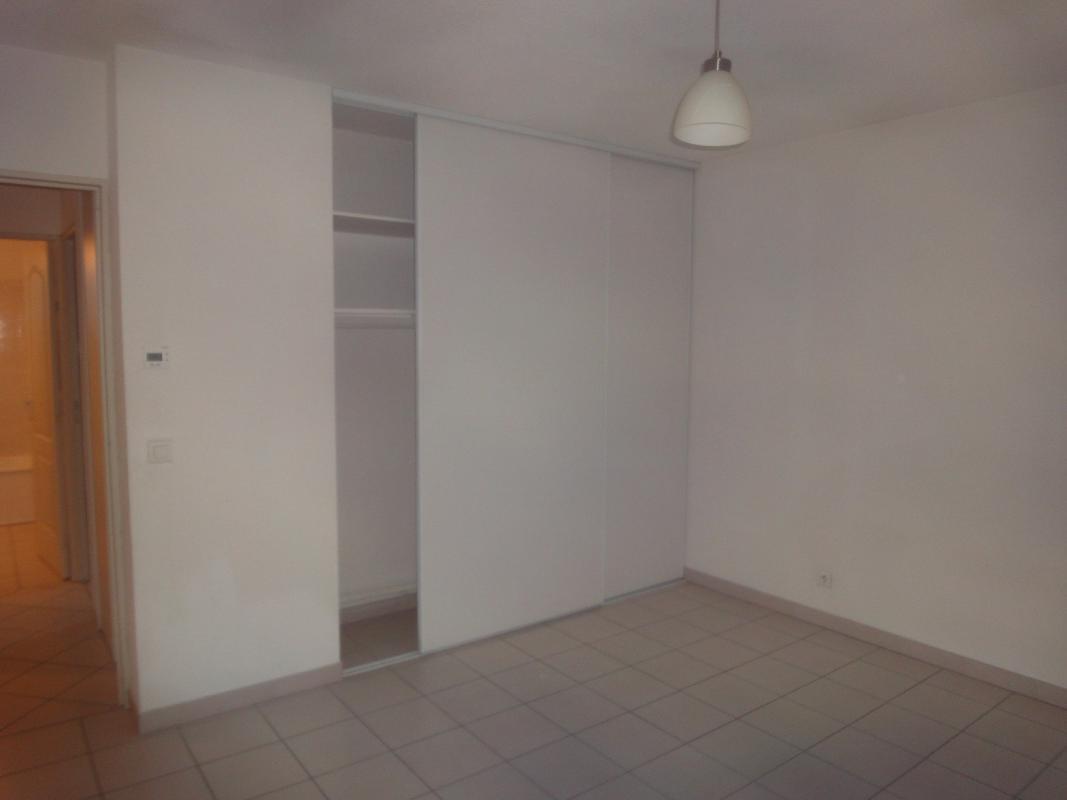 Appartement  T3 Les Arches - APPARTEMENT A VENDRE DIGNE LES BAINS Digne Les Bains