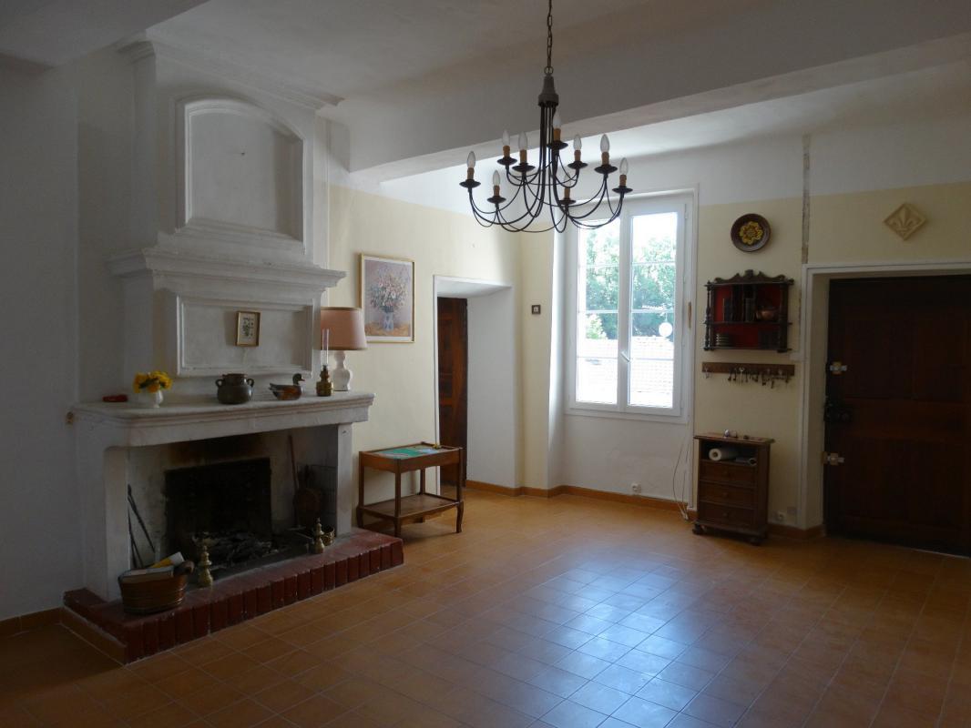 Appartement  T3 APPARTEMENT   TERRAIN Digne Les Bains