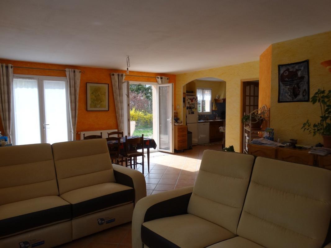 maison t4 villa de pp digne les bains digne les bains. Black Bedroom Furniture Sets. Home Design Ideas