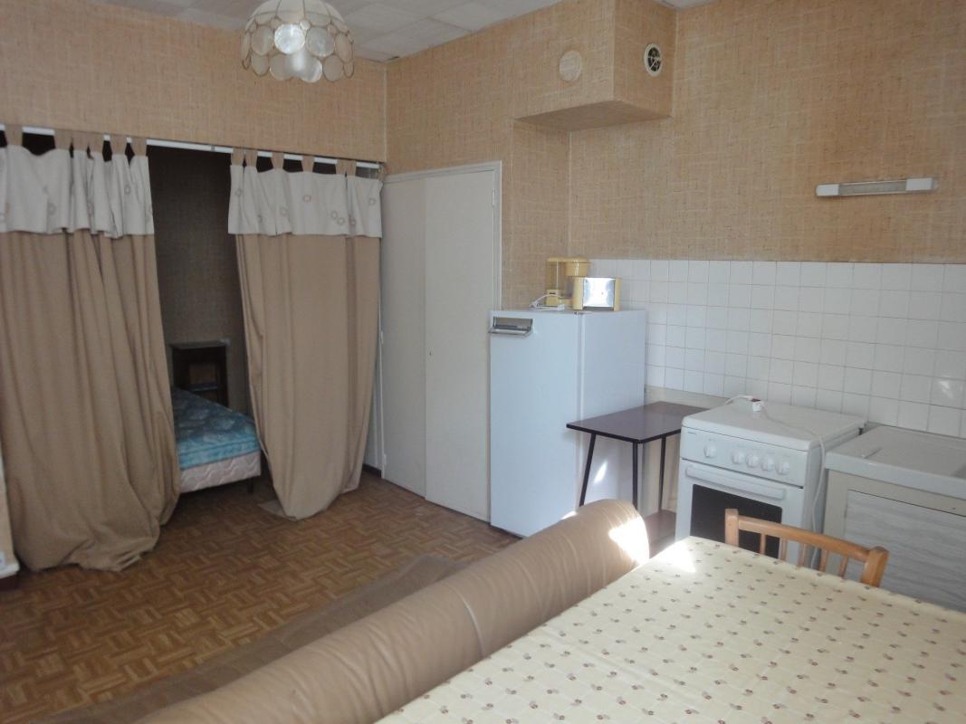Appartement  T1 STUDIO DIGNE Digne Les Bains