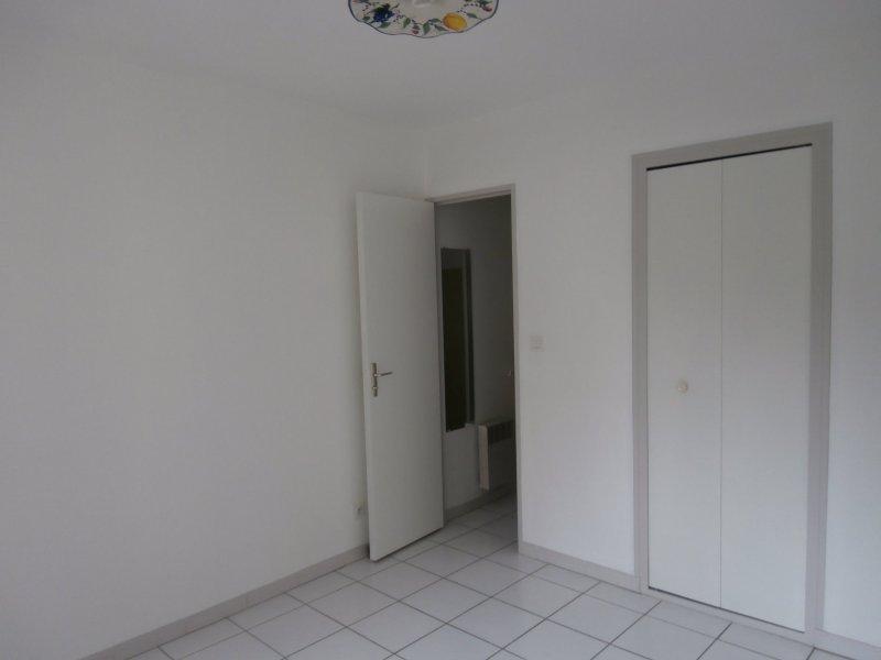 Appartement  T2 DIGNE, appartement type 2 avec parking Digne Les Bains
