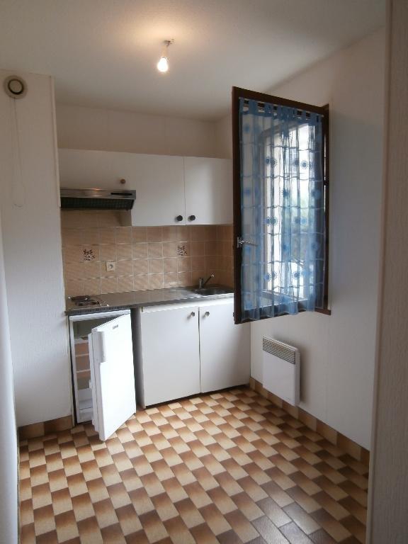Appartement  T1 APPARTEMENT sur DIGNE LES BAINS Digne Les Bains