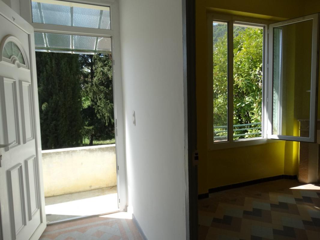 Maison  T6 Maison des années 30 proche Centre ville Digne Digne Les Bains