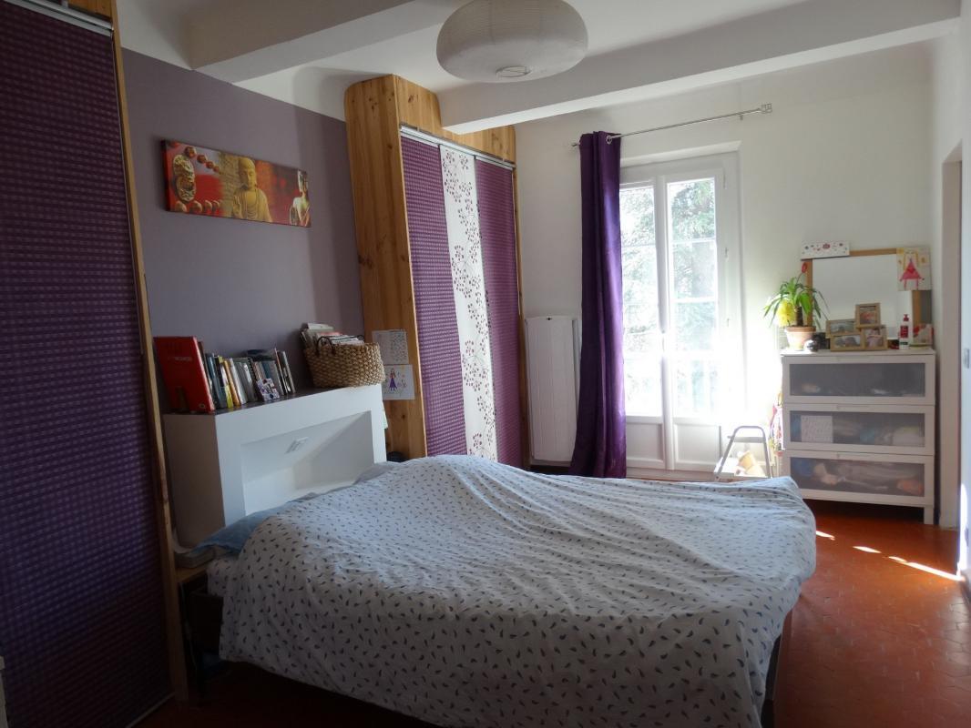 Appartement  T5 T4 + studio meublé attenant  Digne Les Bains