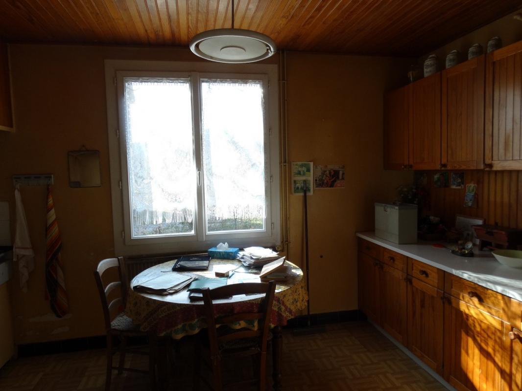 Maison  T4 Maison sur 1855 m2 de terrain Digne Les Bains