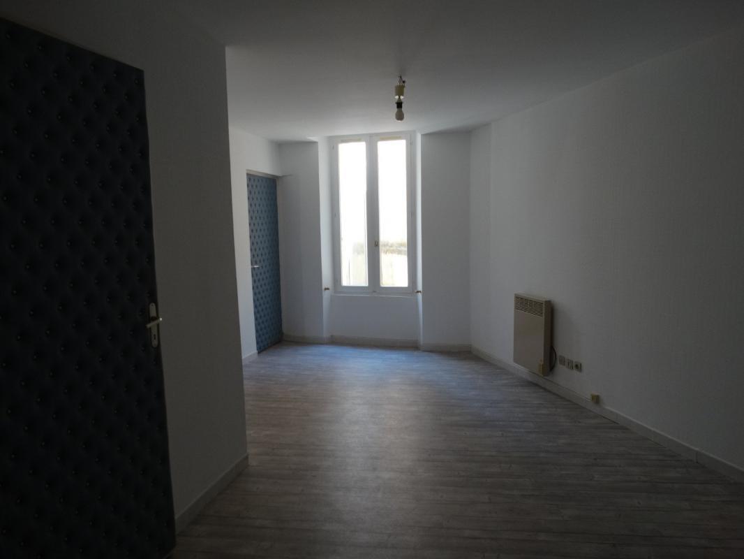 Appartement  T2 Appartement ou local professionnel Digne Les Bains