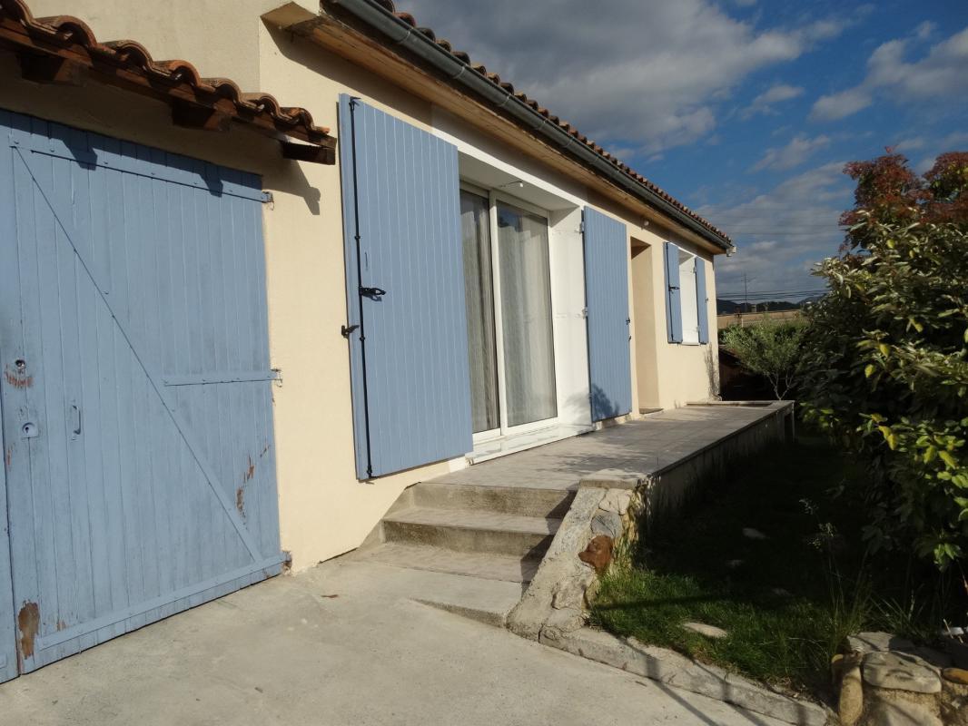 Maison  T3 Maison de PP DIGNE Digne Les Bains