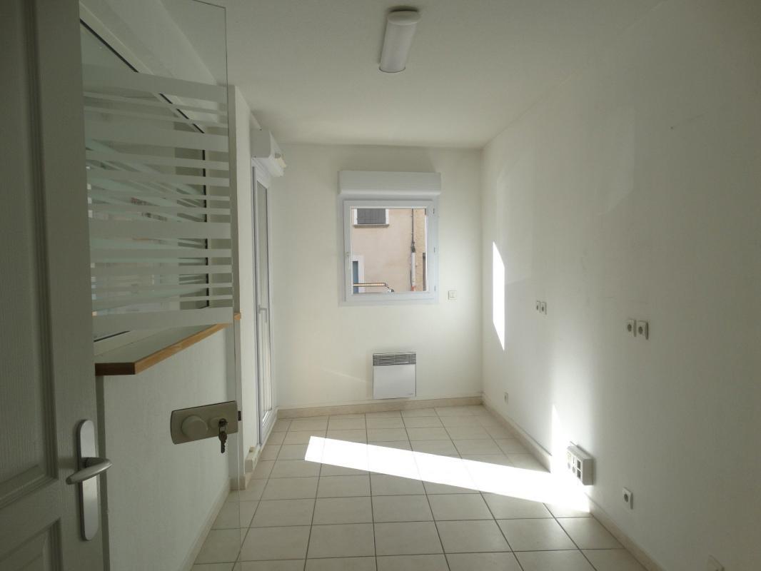 Appartement  T4 Grand Appartements ou Bureaux DIGNE Digne Les Bains