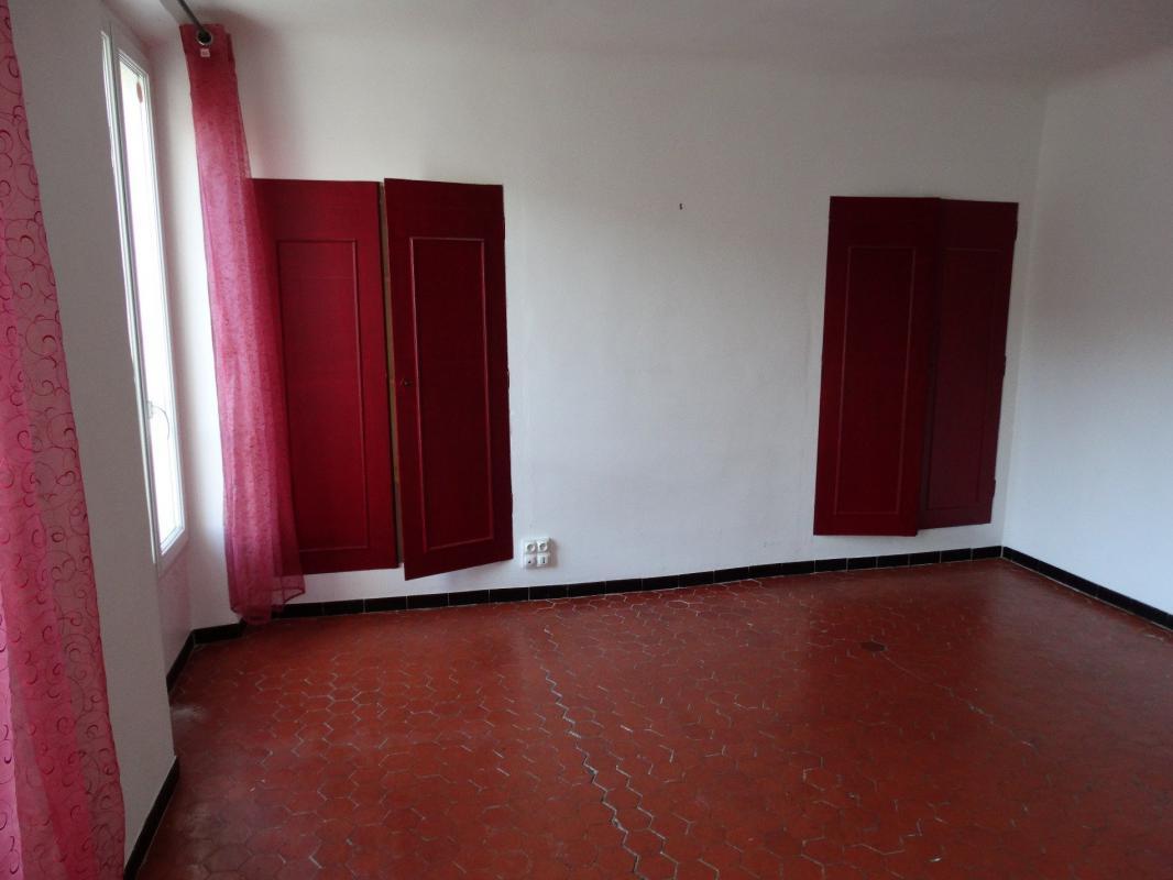 Appartement  T4 APPARTEMENT Duplex et jardinet Digne Les Bains