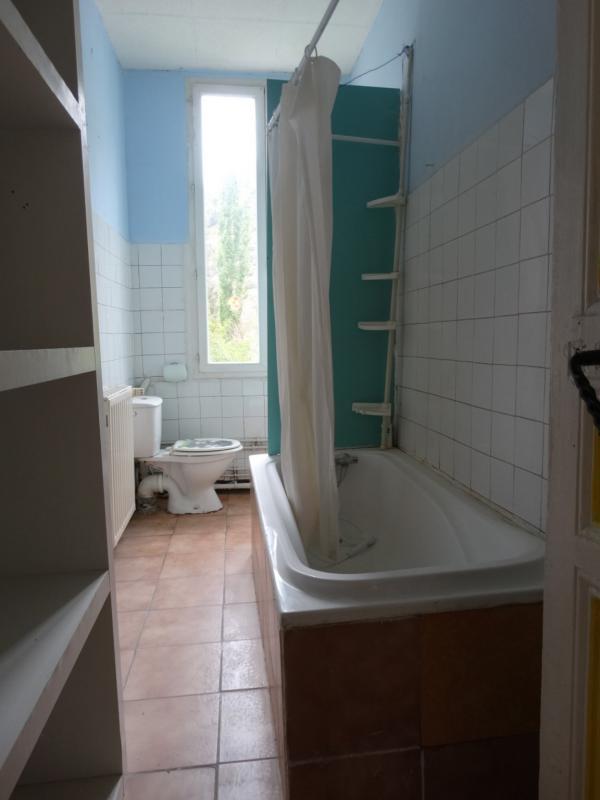 Appartement  T5 Haut de Villa DIGNE Digne Les Bains