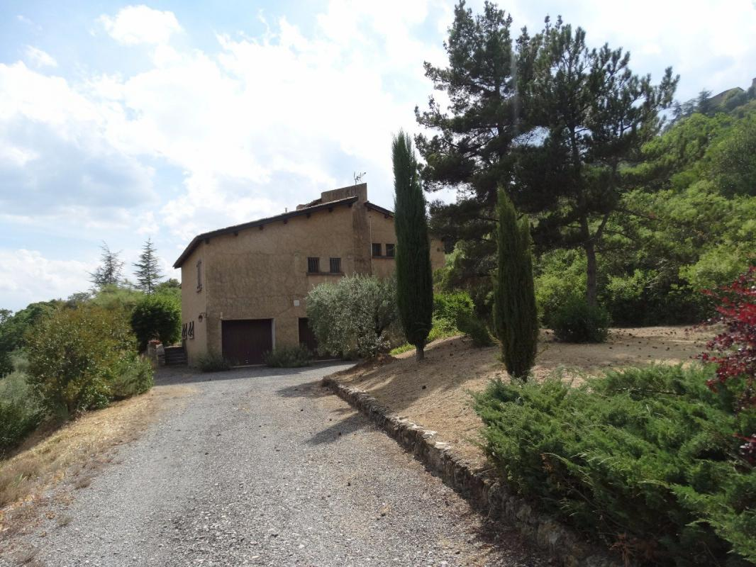 Maison  T6 MAISON TYPE 6 DIGNE Digne Les Bains