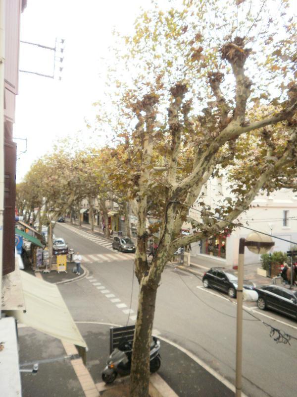Appartement  T2 DIGNE, Centre ville Digne Les Bains