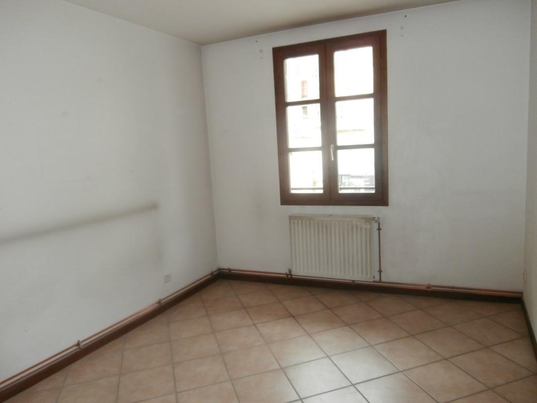 Appartement  T4 Appartement type 4 centre ville Digne Les Bains