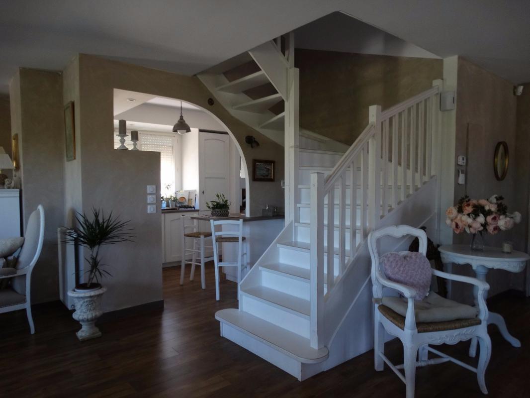 Appartement  T5 TYPE 5 de STANDING DIGNE Digne Les Bains