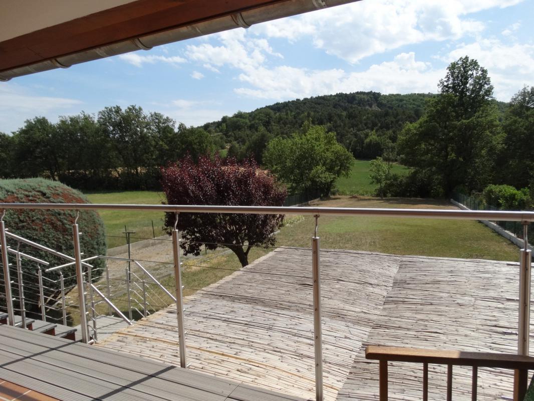 Maison  T6 Spacieuse Maison sur 1732 m2 Terrain Digne Les Bains