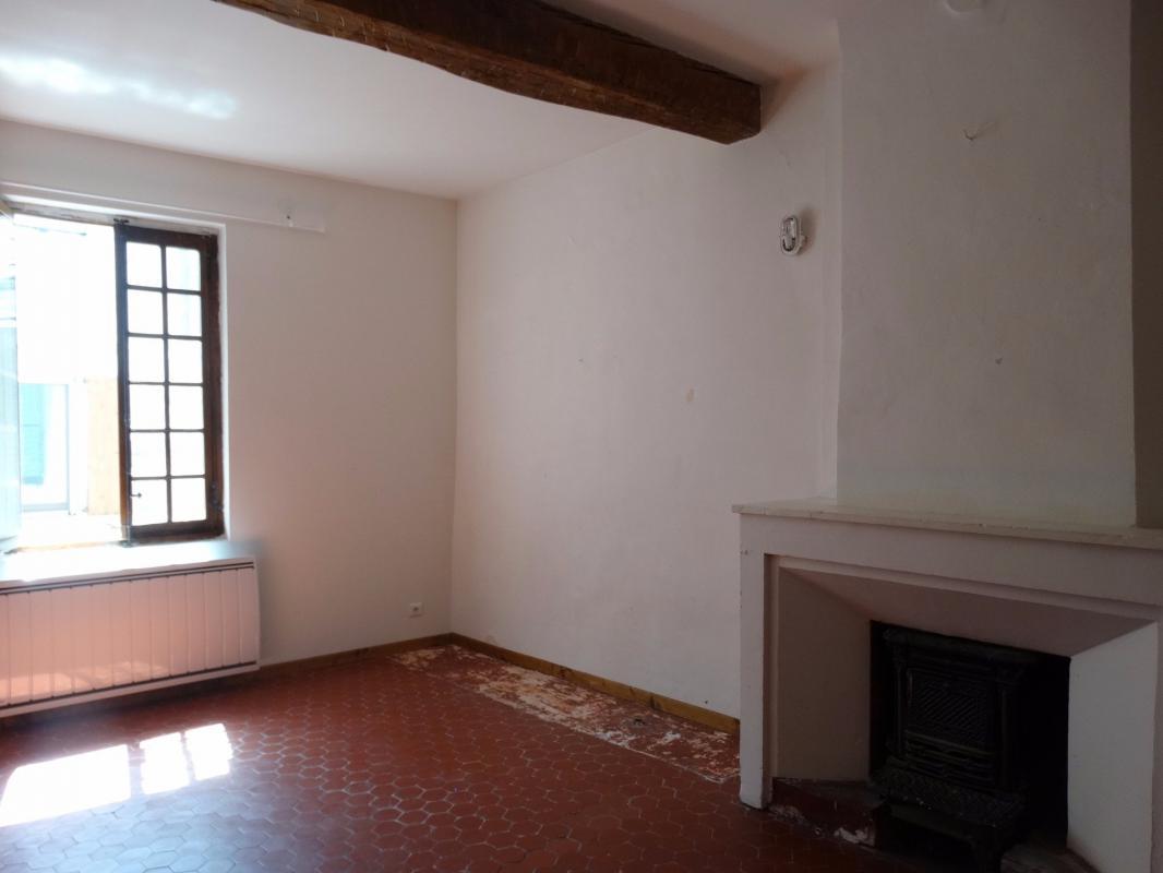 Maison  T5 15 ' de DIGNE Type 5 Digne Les Bains