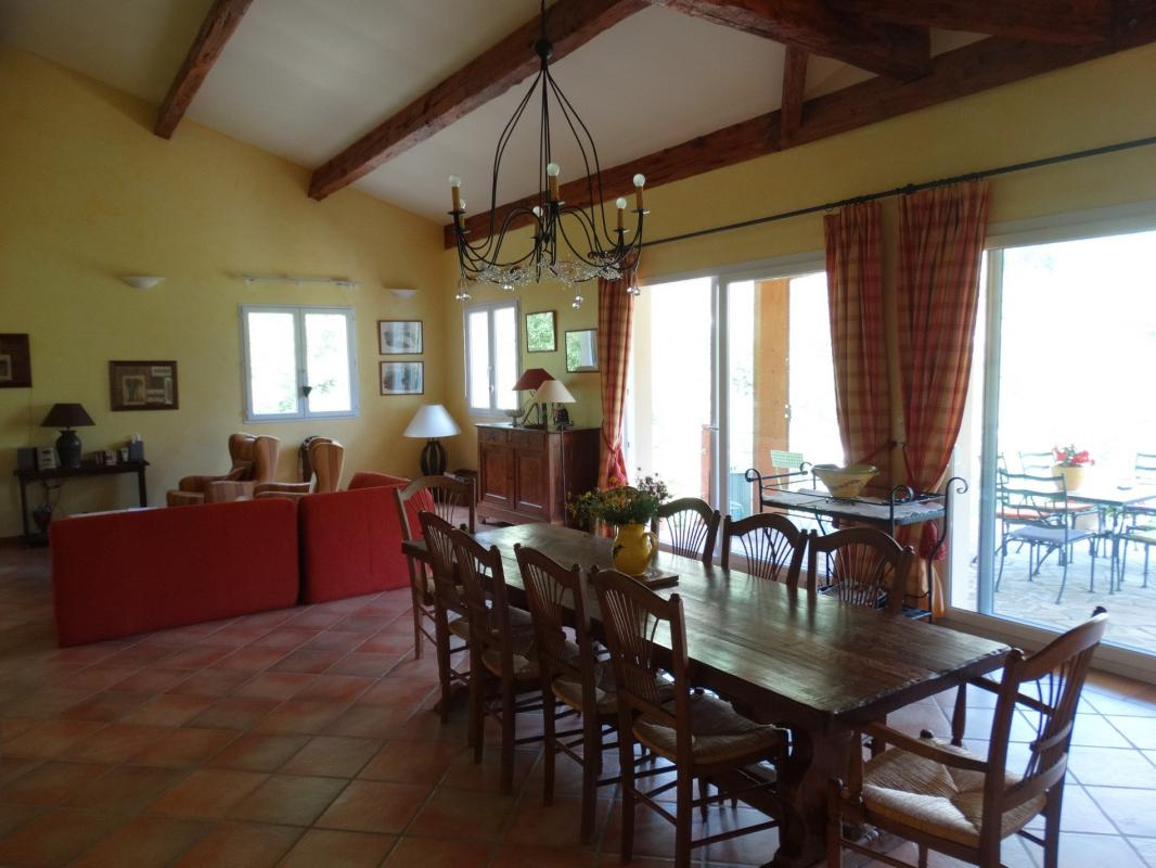 Maison  T4 35/40 Minutes de DIGNEMaison type 4 ( 265 m2 au total ) sur Digne Les Bains