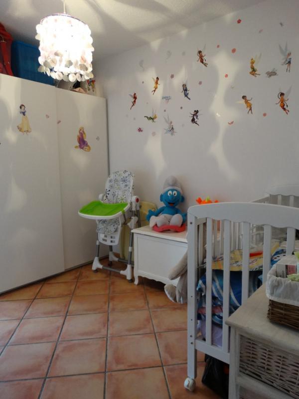 Appartement  T2 Appartement Type 2 avec terrasse, garage en Centre ville Digne Les Bains