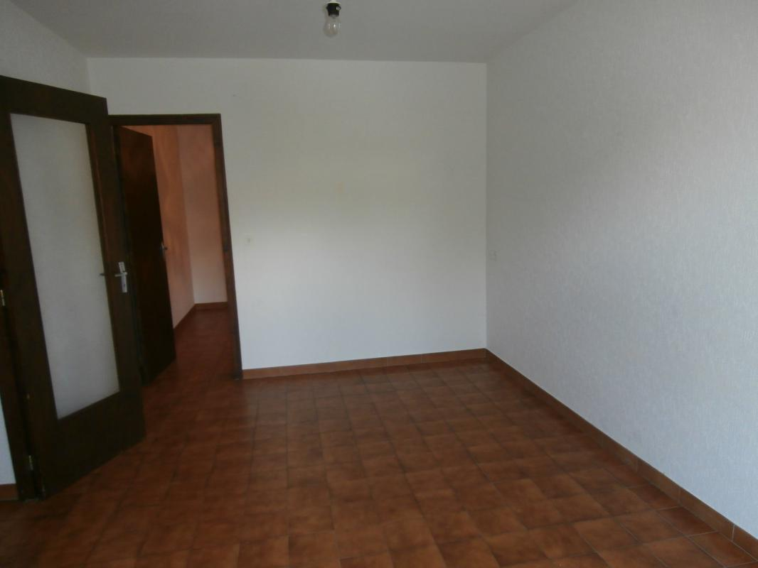 Appartement  T2 DIGNE, APPARTEMENT T2 Digne Les Bains