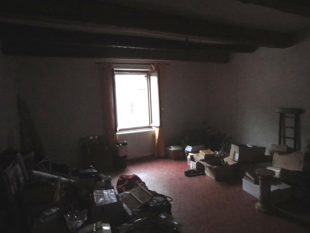 Appartement  T2 MEZEL, Appartement de type 2 Digne Les Bains