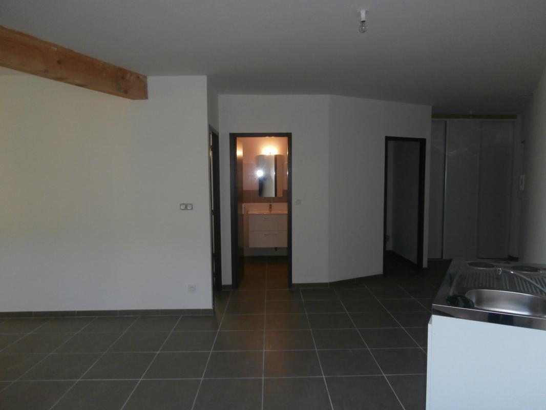 Appartement  T2 DIGNE, APPARTEMENT TYPE 2 Digne Les Bains