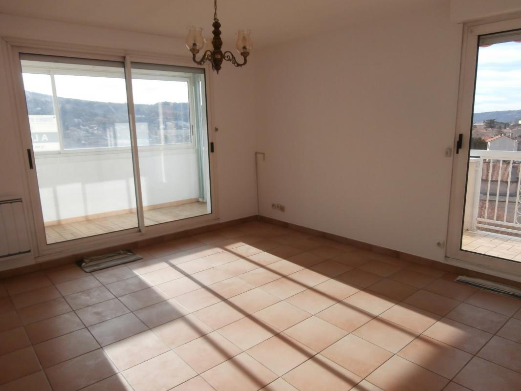 Appartement  T3 DIGNE APPARTEMENT TYPE 3 avec terrasses Digne Les Bains