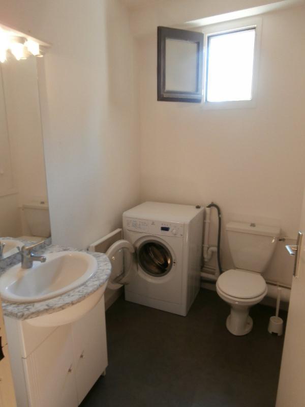 Appartement  T1 STUDIO MEUBLE DIGNE LES BAINS Digne Les Bains