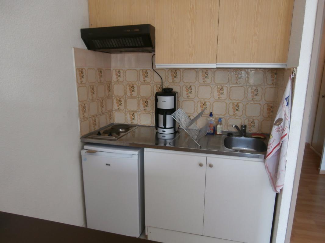 Appartement  T1 DIGNE, STUDIO MEUBLE Digne Les Bains