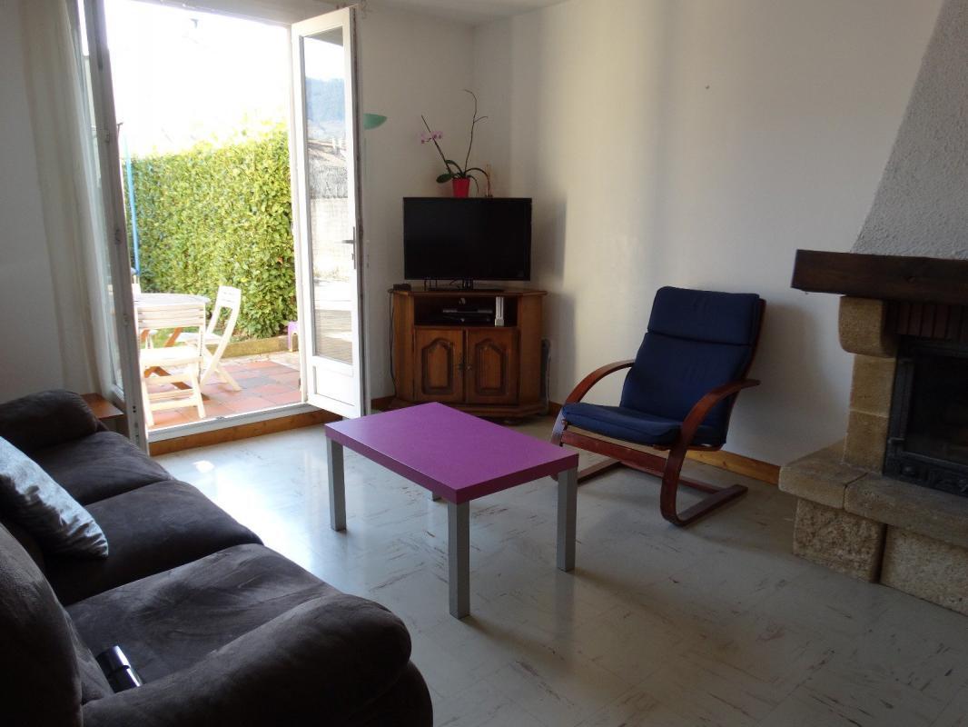 Maison  T4 Maison à DIGNE Digne Les Bains