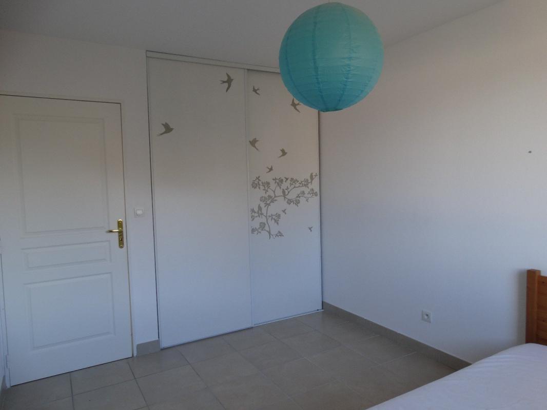 NOUVEAU ! Maison récente de type 4 de 93 m2 avec garage