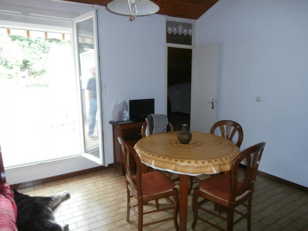 Appartement  T2 T2 MEUBLE AVEC TERRASSE DIGNE LES BAINS Digne Les Bains