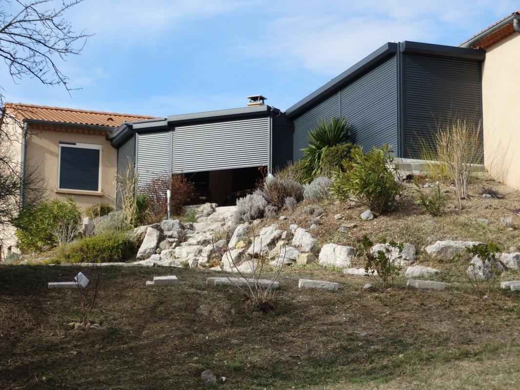Maison  T6 Maison de type 5 de 200 m2 + studio Digne Les Bains
