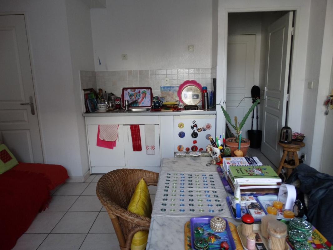 investissement pour appartement