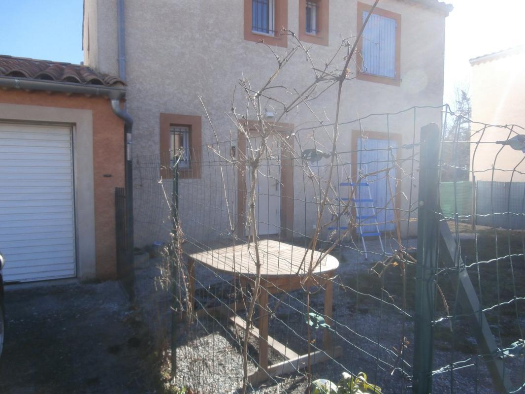 Villa T5 Digne Les Bains