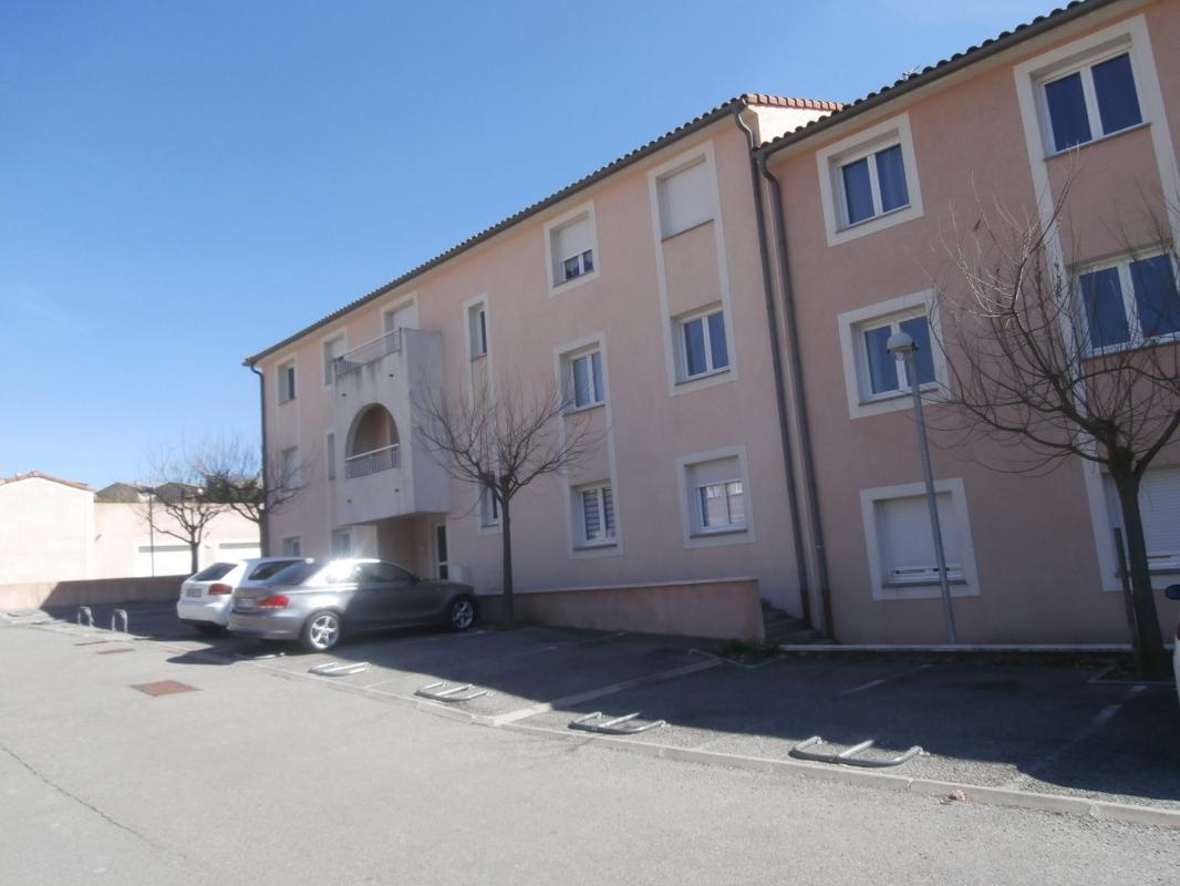 T2 T2 Digne Les Bains
