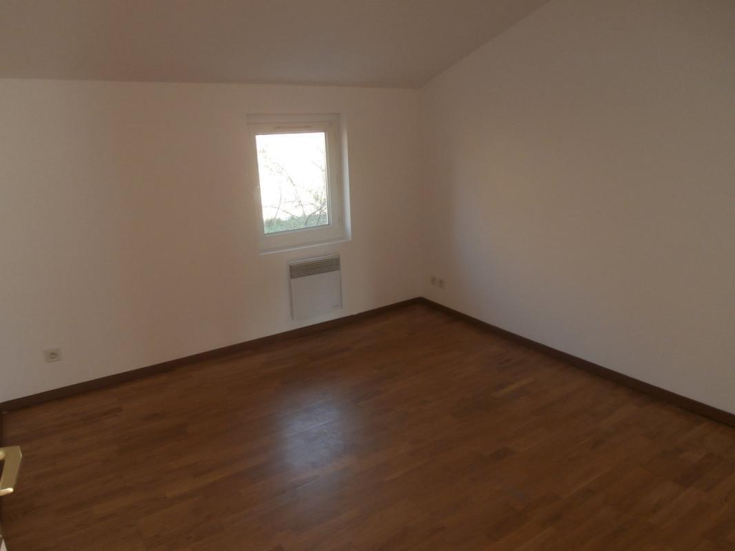 Appartement  T3 T3 DIGNE LES BAINS Digne Les Bains
